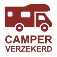 Logo camperverzekerd.nl